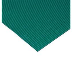 MR1420101 筋入ゴム3mm厚緑1m×20m約3mm【テラモト】 03605073-001【03605073-001】[4904771137810][4904771137810]