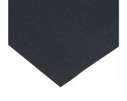 MR1431017 ダイヤマットAH黒920mm×10m厚さ:3mm【テラモト】 03605057-001【03605057-001】[4904771102702][4904771102702]