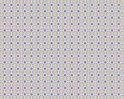 デジタルプリント壁紙 フェイク柄 F007 460mm×20m【アサヒペン】 03048187-001【03048187-001】[4549396481872][4549396481872]