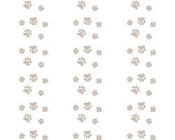 デジタルプリント壁紙 ポップ柄 p017 460mm×20m【アサヒペン】 03048247-001【03048247-001】[4549396482473][4549396482473]
