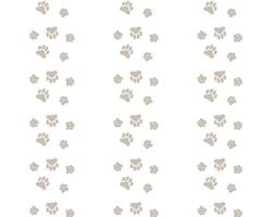 デジタルプリント壁紙 ポップ柄 p017 460mm×50m【アサヒペン】 03048337-001【03048337-001】[4549396483371][4549396483371]