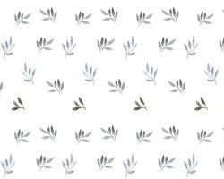 デジタルプリント壁紙 ナチュラル柄 n005 460mm×10m【アサヒペン】 03048120-001【03048120-001】[4549396481209][4549396481209]