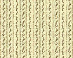 デジタルプリント壁紙 ヴィンテージv012 920mm×5m【アサヒペン】 03048444-001【03048444-001】[4549396484446][4549396484446]