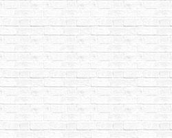 デジタルプリント壁紙 フェイク柄 F004 920mm×20m【アサヒペン】 03048544-001【03048544-001】[4549396485443][4549396485443]