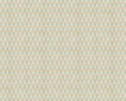 デジタルプリント壁紙 ヴィンテージv006 460mm×10m【アサヒペン】 03048168-001【03048168-001】[4549396481681][4549396481681]