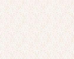 デジタルプリント壁紙 ナチュラル柄 n024 920mm×5m【アサヒペン】 03048409-001【03048409-001】[4549396484095][4549396484095]