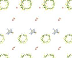 デジタルプリント壁紙 ナチュラル柄 n025 920mm×5m【アサヒペン】 03048410-001【03048410-001】[4549396484101][4549396484101]