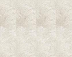 デジタルプリント壁紙 フェイク柄 F019 460mm×10m【アサヒペン】 03048109-001【03048109-001】[4549396481094][4549396481094]