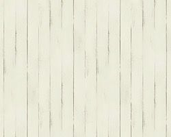 デジタルプリント壁紙 フェイク柄 F003 460mm×50m【アサヒペン】 03048273-001【03048273-001】[4549396482732][4549396482732]