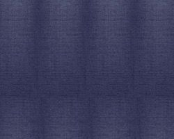 デジタルプリント壁紙 フェイク柄 F021 920mm×5m【アサヒペン】 03048381-001【03048381-001】[4549396483814][4549396483814]