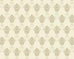 デジタルプリント壁紙 ヴィンテージv011 920mm×5m【アサヒペン】 03048443-001【03048443-001】[4549396484439][4549396484439]