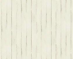 デジタルプリント壁紙 フェイク柄 F003 920mm×10m【アサヒペン】 03048453-001【03048453-001】[4549396484538][4549396484538]