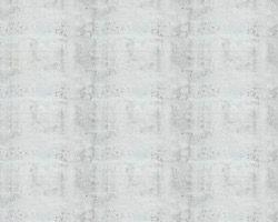 デジタルプリント壁紙 フェイク柄 F024 460mm×10m【アサヒペン】 03048114-001【03048114-001】[4549396481148][4549396481148]