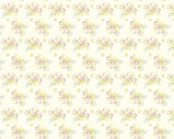 デジタルプリント壁紙 ナチュラル柄 n010 920mm×10m【アサヒペン n010】 ナチュラル柄 03048485-001【03048485-001】[4549396484859][4549396484859], アクセサリーマート:3ee37fd1 --- sunward.msk.ru