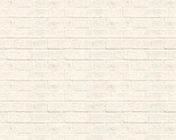 デジタルプリント壁紙 フェイク柄 F016 920mm×20m【アサヒペン】 03048556-001【03048556-001】[4549396485566][4549396485566]