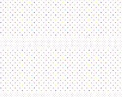 デジタルプリント壁紙 ポップ柄 p008 460mm×20m【アサヒペン】 03048238-001【03048238-001】[4549396482381][4549396482381]