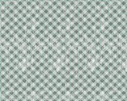 デジタルプリント壁紙 ヴィンテージv008 460mm×50m【アサヒペン】 03048350-001【03048350-001】[4549396483500][4549396483500]