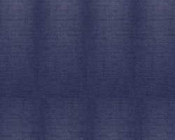 デジタルプリント壁紙 フェイク柄 F021 460mm×10m【アサヒペン】 03048111-001【03048111-001】[4549396481117][4549396481117]