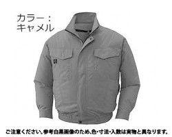 フク KU91400キャメル 規格(L(フクノミ) 入数(1) 04256397-001【04256397-001】