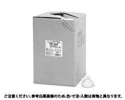 オフィスソープ18Lポンプ 規格(S-2487) 入数(1) 04256365-001【04256365-001】