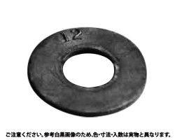 タケネ ゴムバケツキャップ 表面処理(樹脂着色黒色(ブラック)) 規格(GBC12) 入数(100) 04255545-001【04255545-001】