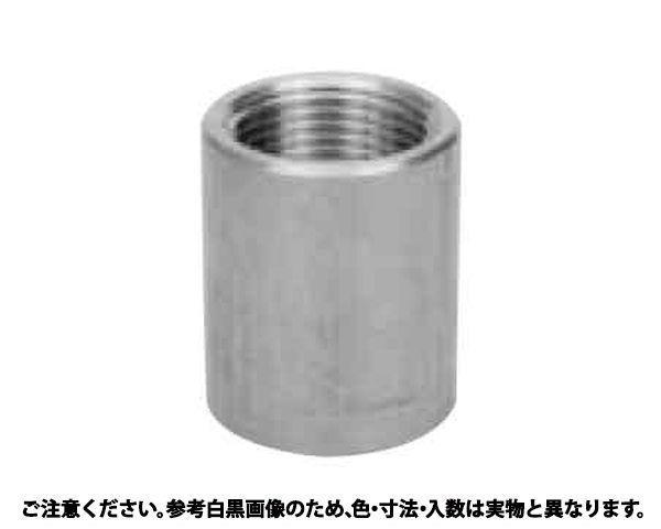 テーパソケット(ST 材質(ステンレス) 材質(ステンレス) 規格(100A(4