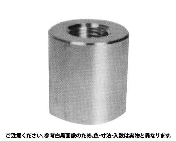 ソケット(S 材質(ステンレス) 規格(100A(4