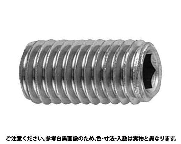 ステンHS(MIKI(ヒラサキ 材質(ステンレス) 規格(3X6) 入数(2000) 04244207-001【04244207-001】[4549663452437][4549663452437]