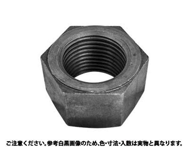 ナット(ザツキ(ホソメ 表面処理(三価ホワイト(白)) 規格(1