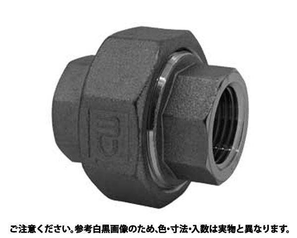 ユニオン 材質(ステンレス) 規格(80A(3