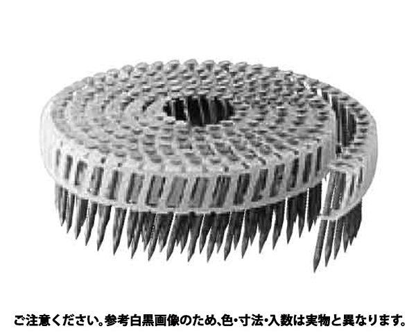 ナナメP(フネンリングヌノメ 材質(ステンレス) 規格(2.3X45) 入数(10) 04243845-001【04243845-001】[4549663454134][4549663454134]