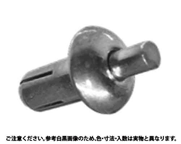 ドライブR(PH SUS 規格(6X10) 入数(500) 04245076-001【04245076-001】[4549663429149][4549663429149]