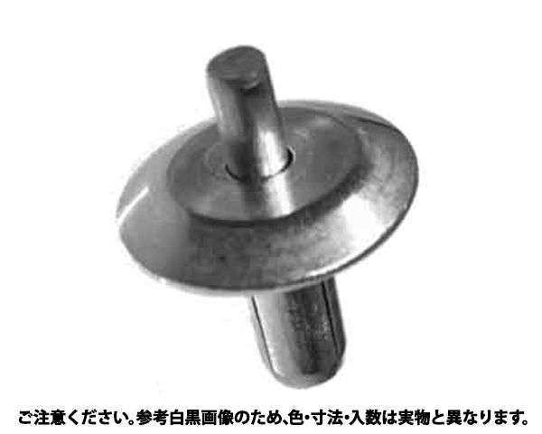 ドライブR(F3 A/SUS 規格(5X16) 入数(500) 04245065-001【04245065-001】[4549663426278][4549663426278]