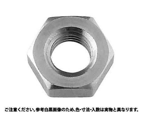 ナット(ザツキ(ナミメ 規格(5/8-11UNC) 表面処理(ユニクロ(六価-光沢クロメート) ) 規格(5/8-11UNC) 入数(100) 入数(100) 04245662-001 )【04245662-001】[4549663405075][4549663405075], SUPER FOODS JAPAN:219e3609 --- sunward.msk.ru