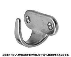 コートフック(CHF 材質(ステンレス) 規格( CHF-40) 入数(20) 04238959-001【04238959-001】