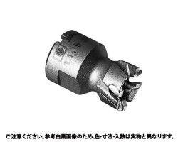 MBMカッターヒタチニットウ5P 規格( MBC150P5) 入数(1) 04241640-001【04241640-001】