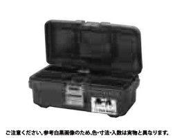 コアキュウスイキットA 規格( A35) 入数(1) 04241294-001【04241294-001】