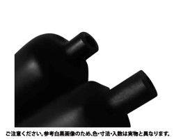 ロクイチ チューブ(1M 表面処理(樹脂着色黒色(ブラック)) 規格( CF-4474) 入数(1) 04238686-001【04238686-001】