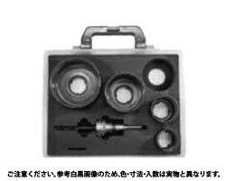 ハイブリットコアDキット 規格( PCHBOX2) 入数(1) 04241225-001【04241225-001】