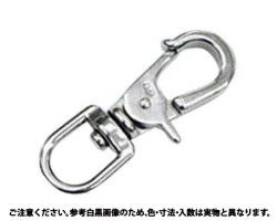 トリガーフック 材質(ステンレス) 規格( TF-2) 入数(10) 04238988-001【04238988-001】