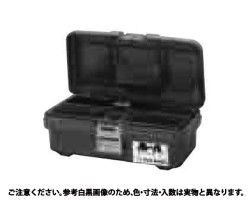 コアキュウスイキットH 規格( H2) 入数(1) 04241290-001【04241290-001】