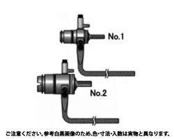 【爆買い!】 ワンタッチシャンクアッセンブリ 入数(1) DMSK2A) 規格( 04240998-001【04240998-001】:ワールドデポ-DIY・工具