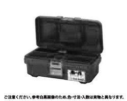 コアキュウスイキットE 規格( E35) 入数(1) 04241300-001【04241300-001】