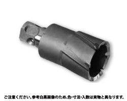 メタルボーラー350A 規格( MB350A33) 入数(1) 04241497-001【04241497-001】