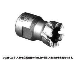 MBミニカッター(ミタチ(5P 規格( MBCM180P5) 入数(1) 04241643-001【04241643-001】