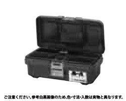 コアキュウスイキットF 規格( F35) 入数(1) 04241305-001【04241305-001】