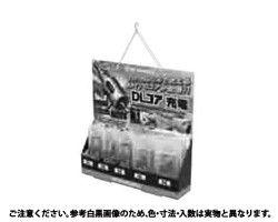 DLコアディスプレイセットA 規格( DLCDPA) 入数(1) 04241646-001【04241646-001】