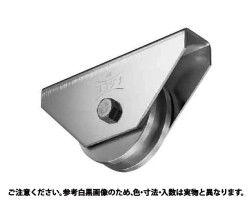 トグルマ(JCS-1106 入数(1) 04197307-001【04197307-001】