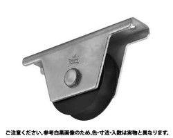 トグルマ(JGM-1001 入数(2) 04197336-001【04197336-001】