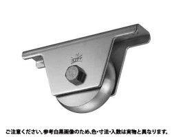 トグルマ(JBS-0508 入数(2) 04197209-001【04197209-001】